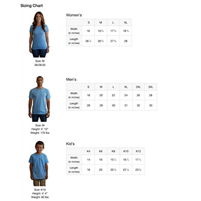 Mens No bra club tshirt - for a sexy transpart look use water ;) Small Baby Blue
